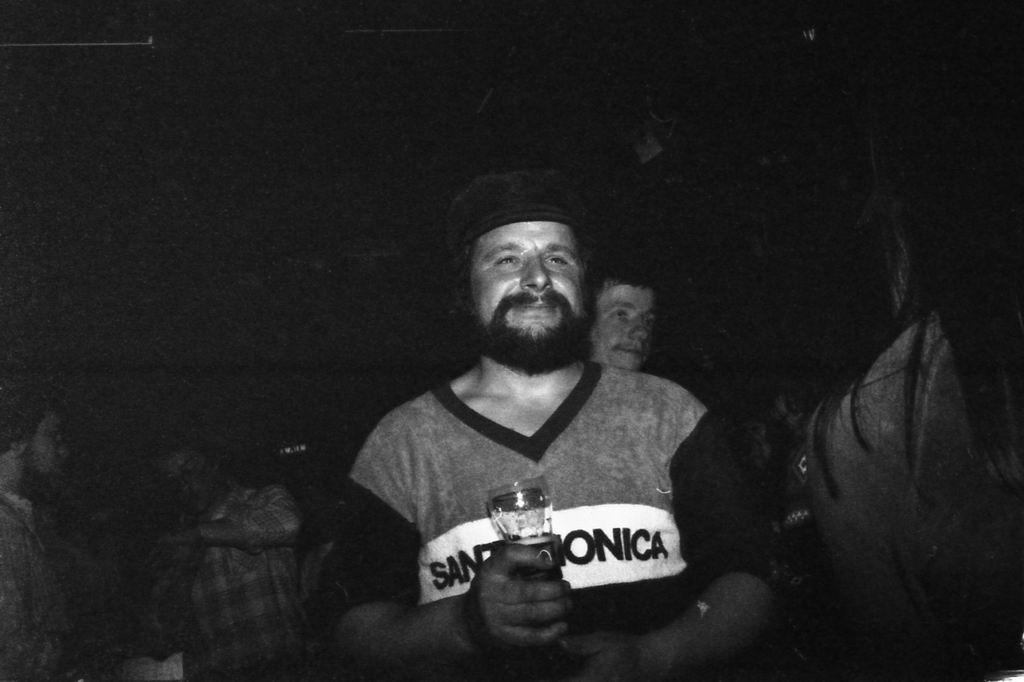 1979 - Valkenburg z2-10.jpg