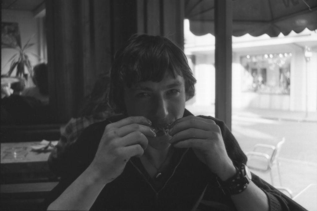 1979 - Valkenburg z1-18.jpg