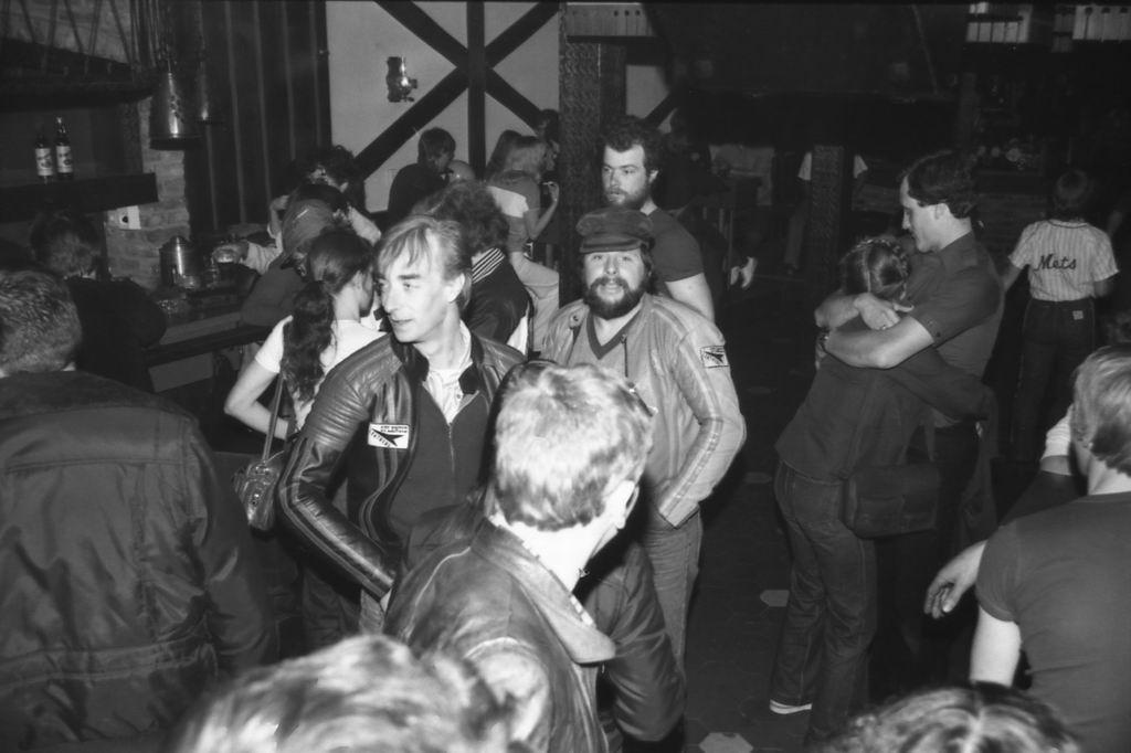 1979 - Valkenburg z1-20.jpg