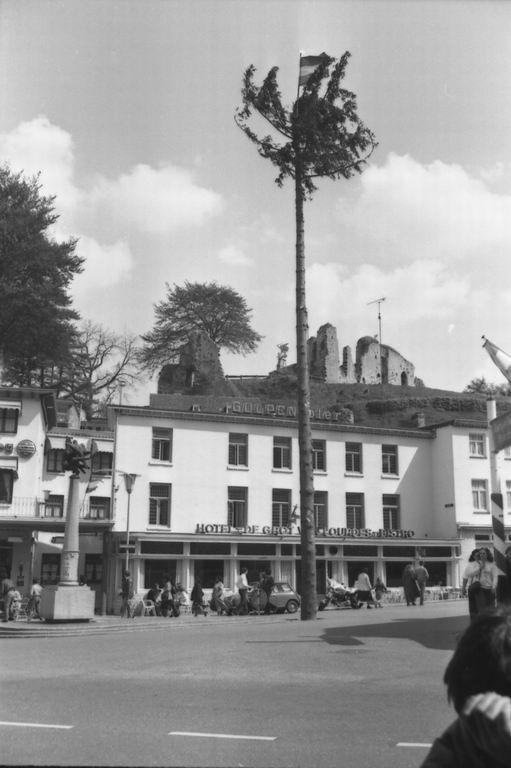 1979 - Valkenburg z1-14.jpg