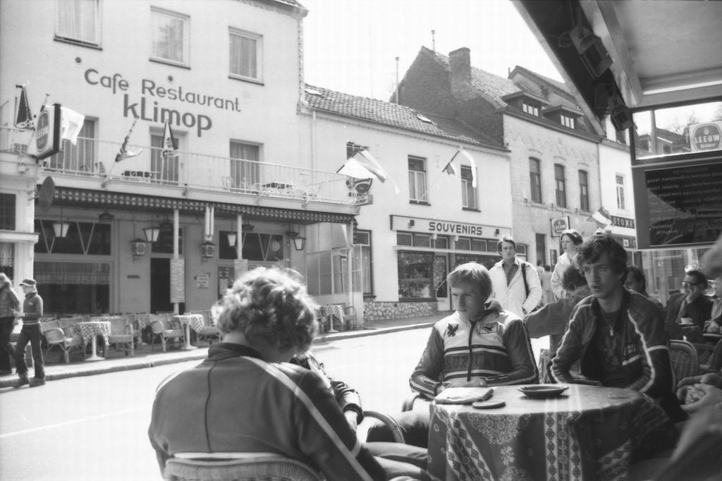 1979 - Valkenburg z1-13.jpg