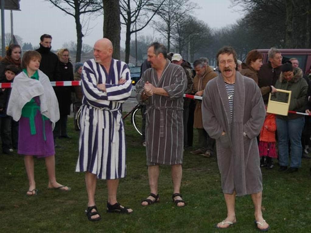2009 - Nieuwjaarsduik 32.jpg