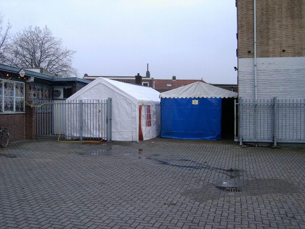 2008 - Nieuwjaarsduik 48.JPG