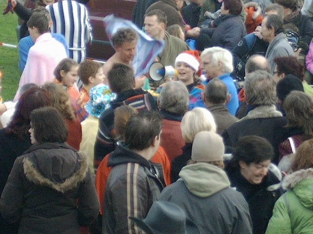 2008 - Nieuwjaarsduik 52.JPG