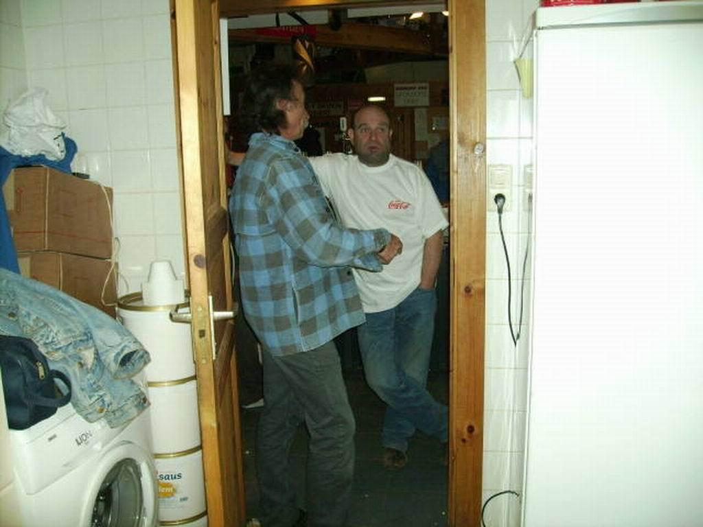 2007 - Kruikentreffen 03.jpg