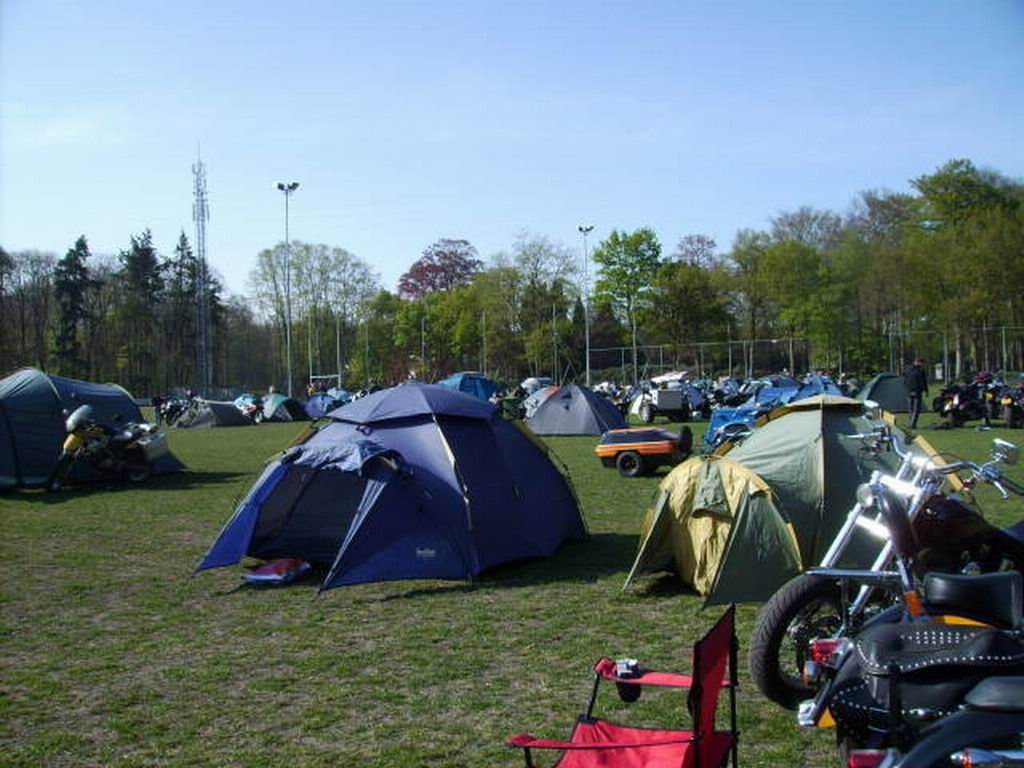 2007 - Kruikentreffen 34.jpg