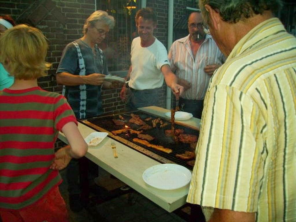 2006 - BBQ, juni 06.jpg
