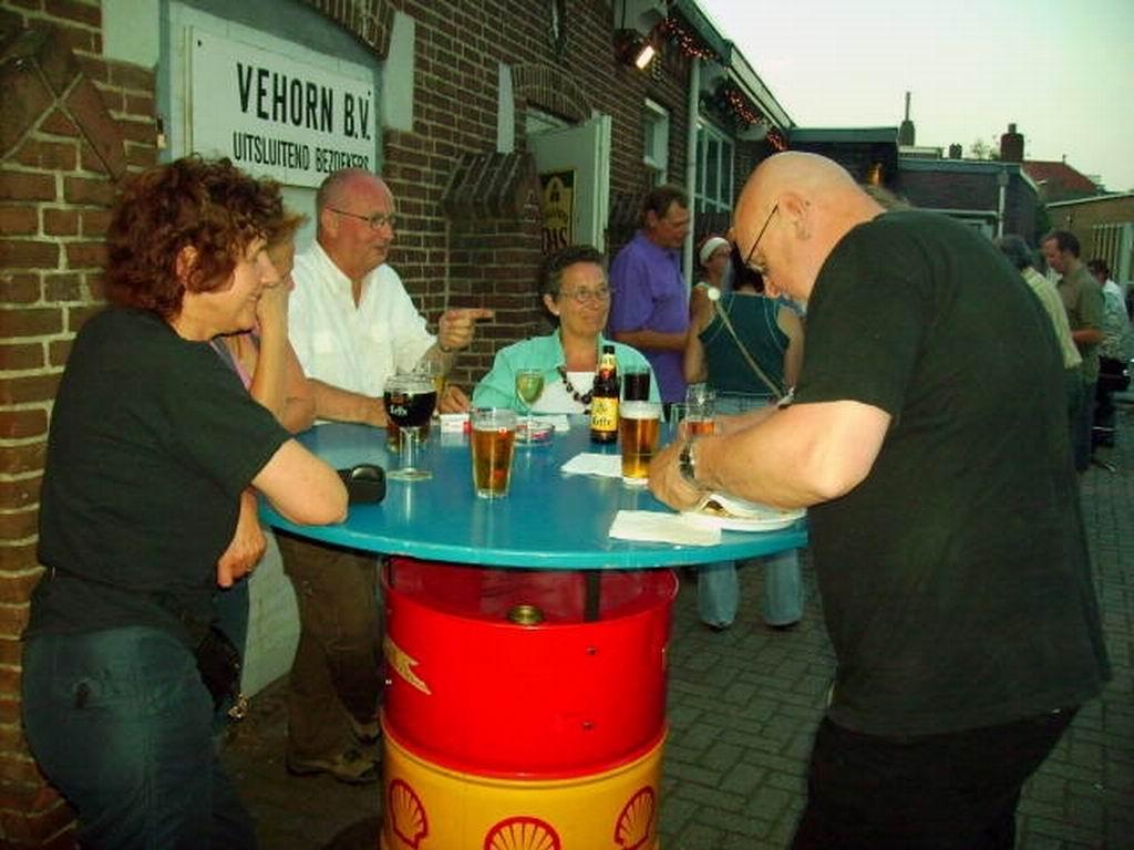 2006 - BBQ, juni 05.jpg