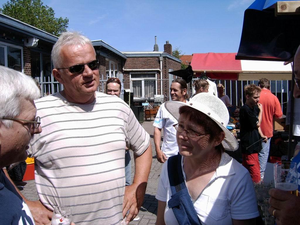 2005 - Rommelmarkt, 26-06 026.jpg
