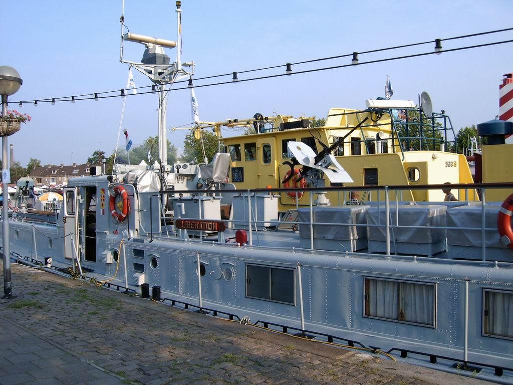 2004 - Marivin 29.JPG
