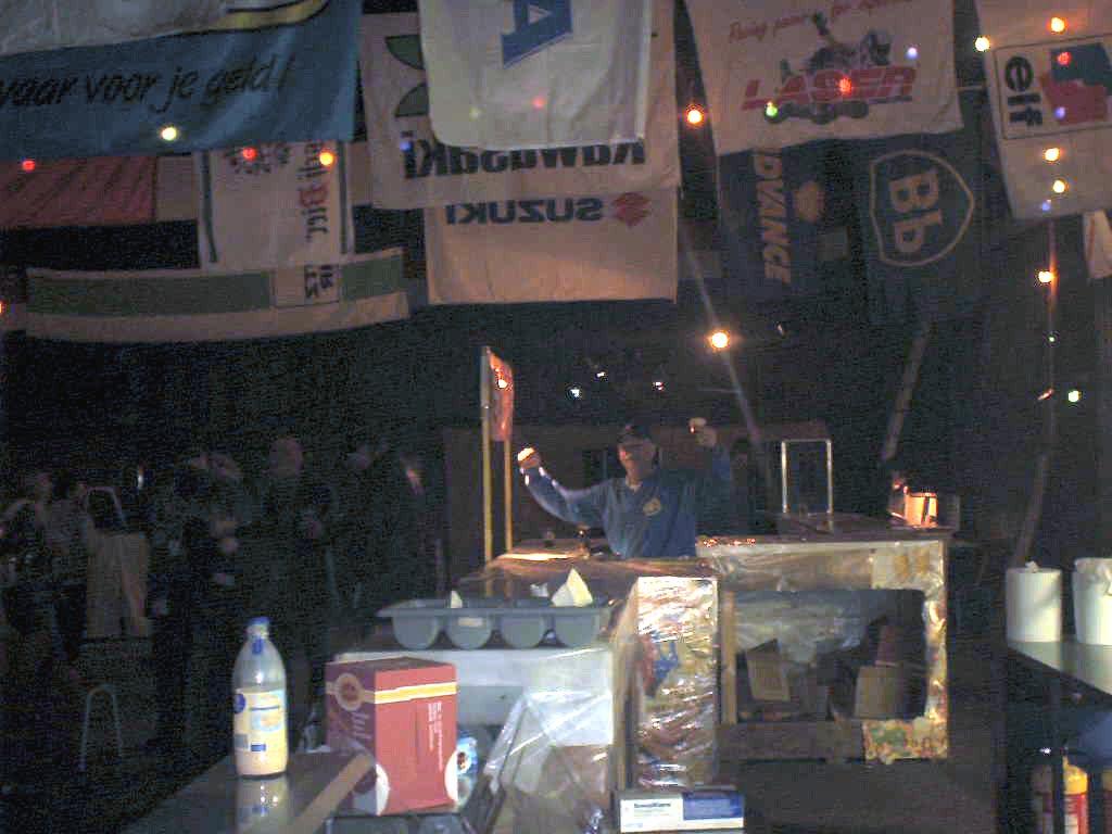 2004 - Kruikentreffen 13.jpg