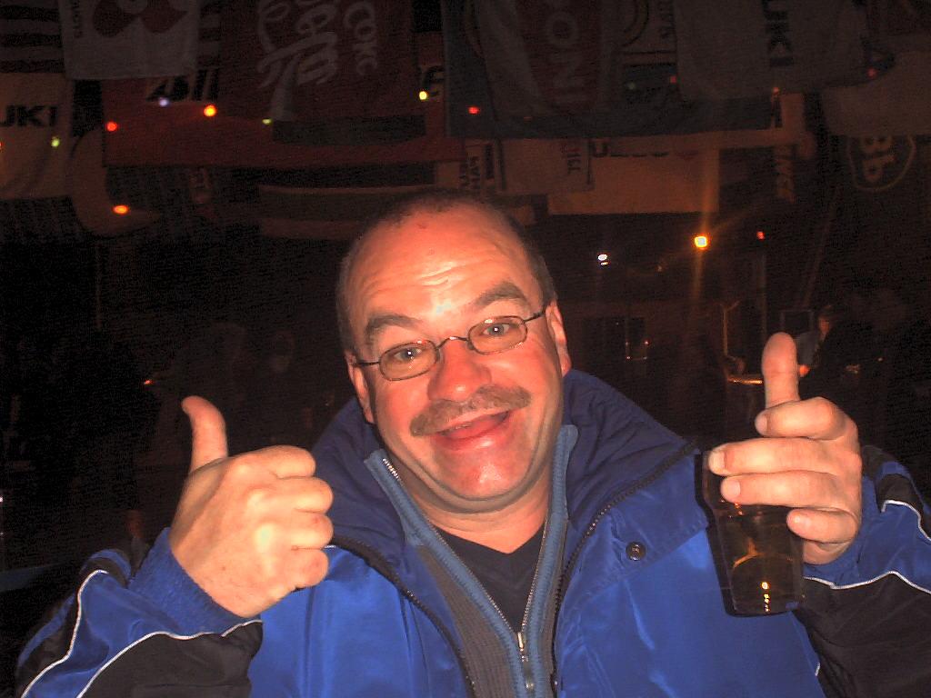 2004 - Kruikentreffen 17.jpg