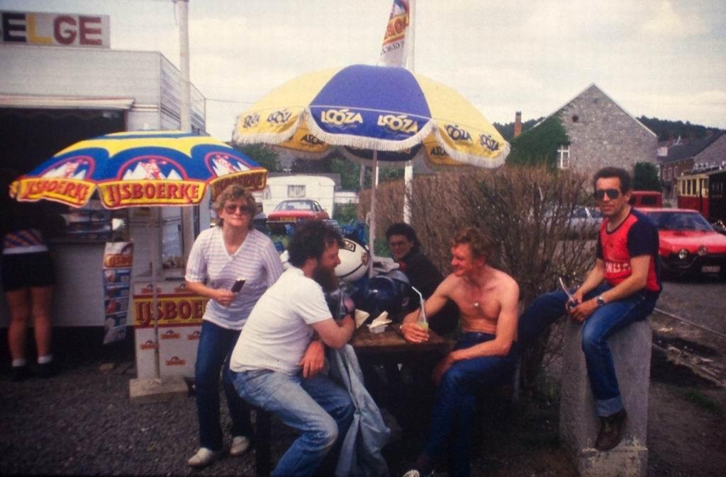 1985 - Clubweekend 13.JPG