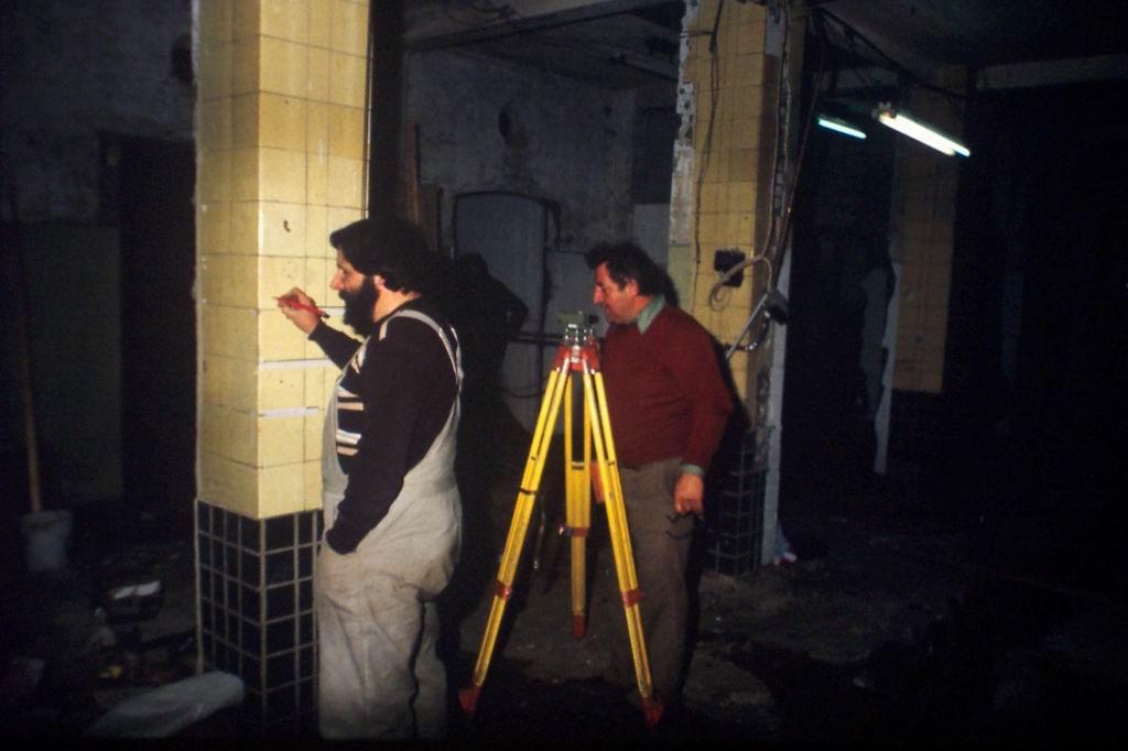 1984 - Verbouwing clubhuis 04.JPG