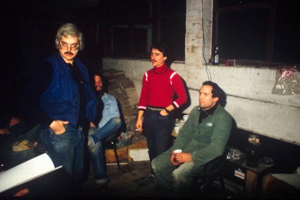 1984 - Verbouwing clubhuis 01.JPG