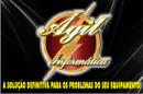 Agil01