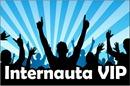 Internauta VIP2