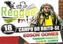 edson GOMES CAMPO DO BRITO