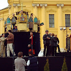 Debreceni Szertartás