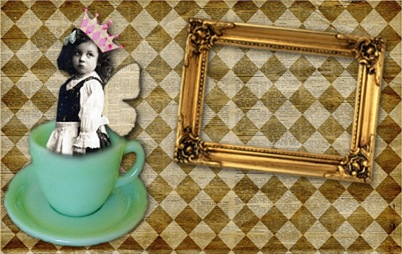 Collage Art header 4