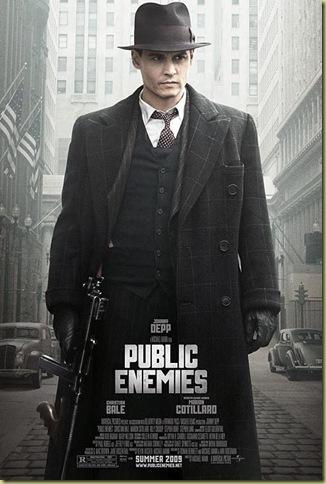 public-enemies-poster1