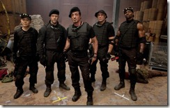 the_expendables_70-535x337