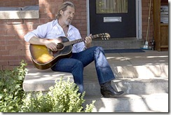 crazy-heart-jeff-bridges