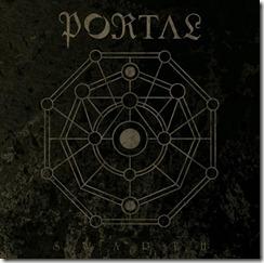 portal-swarth