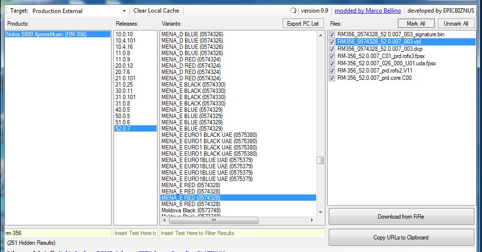 Image Result For Website Download Firmware Nokia