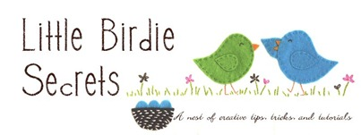 Little_Birdie_Secrets_header_2