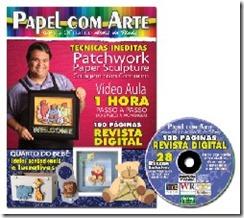 papelcomarte02PEQ
