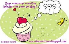 Questionador_cupcake