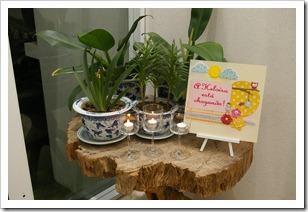 decoração chá heloísa (64)