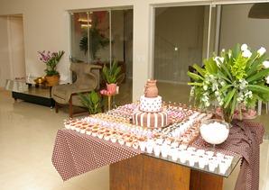 decoração chá heloísa (55)