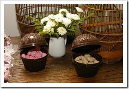 decoração chá heloísa (8)