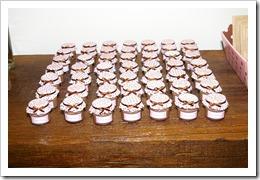 decoração chá heloísa (60)