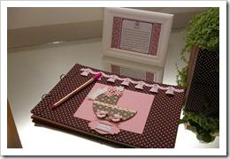 decoração chá heloísa (26)
