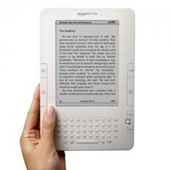 kindle2_front