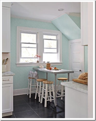 aqua-kitchen-nook-de