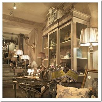negozio_pietrasanta_08