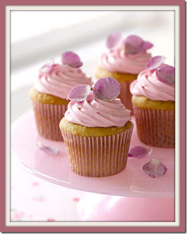 rose-petal-cupcakes_slideshow_image