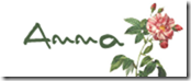 firma-blog-mamma-versione-c