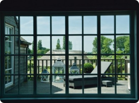 Le-balcon-terrasse-et-sa-chaise-longue-Pomax_carrousel_gallery