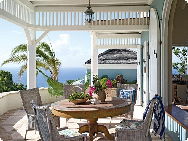 67297-cool-veranda-r-x