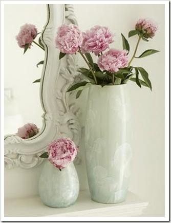 UKTV fresh flowers