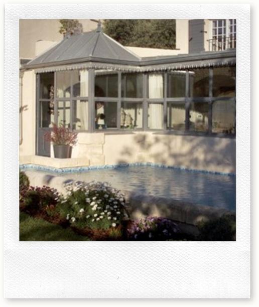 Veranda-a-la-toiture-en-zinc_carrousel_gallery