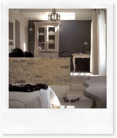 Une-chambre-sur-deux-niveaux_carrousel_gallery