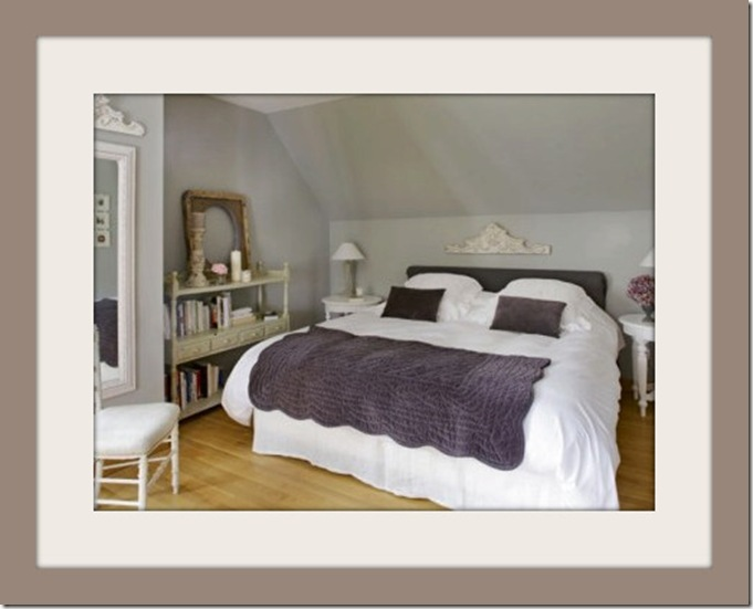 Chambre-comme-alcove_carrousel_gallery