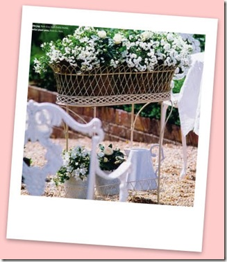 Homes & Gardens Mag 113