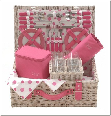 Pretty-In-Pink-picnic-basket-lg